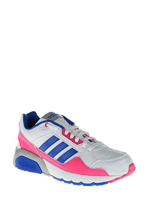 adidas Run9Tis W Beyaz